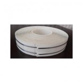 Electro Puls Tape per meter
