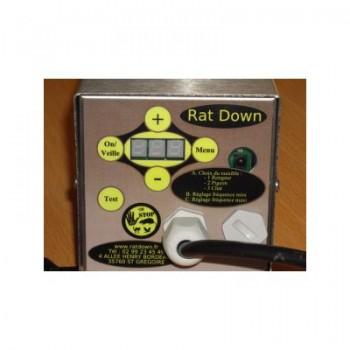 Rat Down RD500